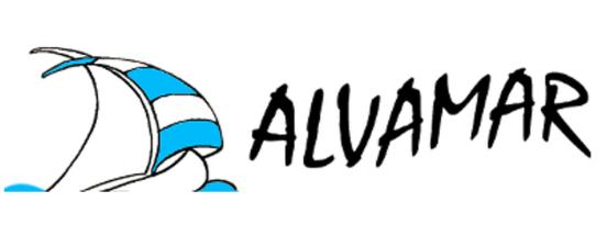 ALVAMAR PATRO WEB