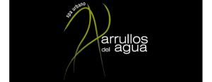 ARRULLOS DEL AGUA PATRO WEB