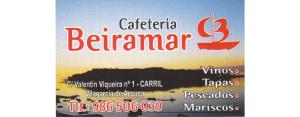 BEIRAMAR PATRO WEB