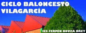 CICLO BALONCESTO PATRO WEB