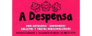 DESPENSA