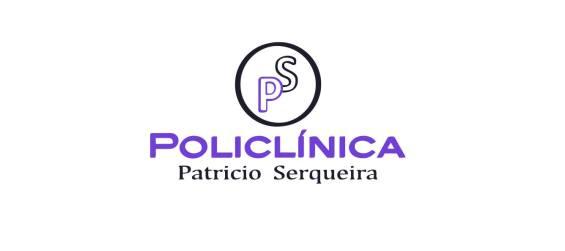 policlinica-patricio-serqueira-logo