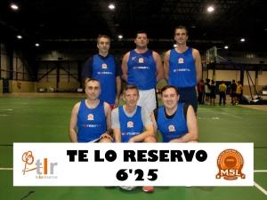 TE LO RESERVO 6'25