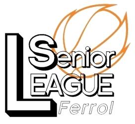 Senior League Ferrol
