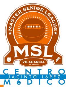 CENTRO MÉDICO MSL