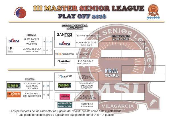 playoff msl
