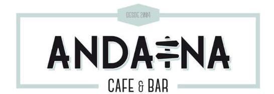 andaina-cafe-bar