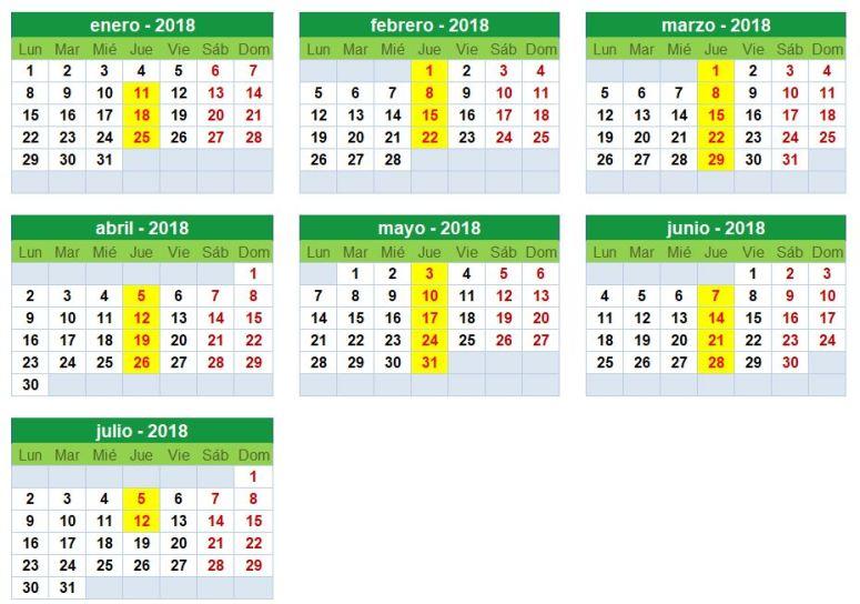 Calendario 2018.JPG