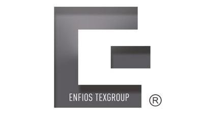 TextGroup
