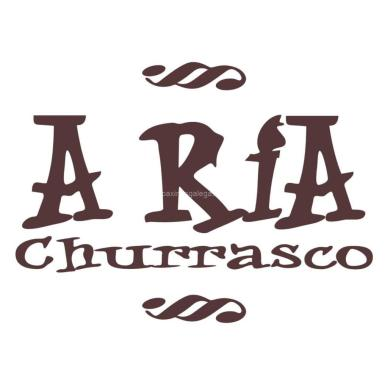 churrasco-a-ria_img10590t1